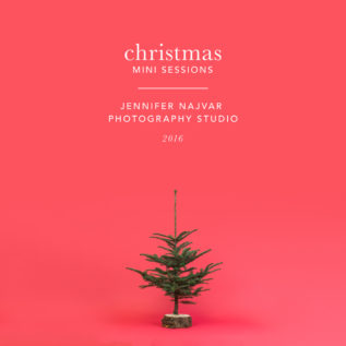 christmas-mini-sessions-by-jennifer-najvar-photography-ad-1000sq