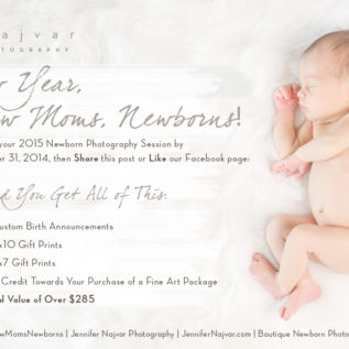 Newborn-Photography-2014-Year-End-Special-Jennifer-Najvar-Austin