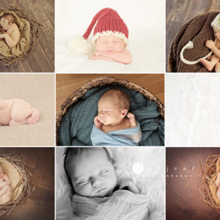 Newborn-photography-by-jennifer-najvar-austin-tx-grid-12-7-14