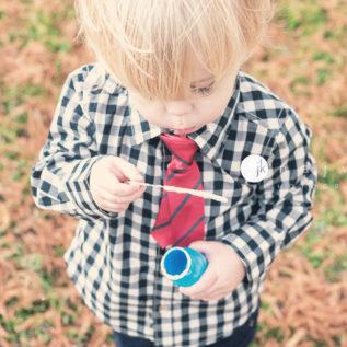 Child-Photography-By-Jennifer-Najvar-Austin-Texas-121-web1000-WM-2