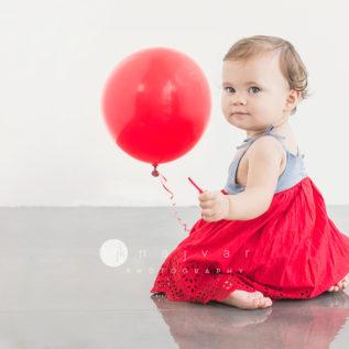 newborn-photography-jennifer-najvar-austin-076-webWM-SRGB