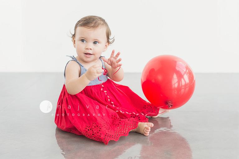 newborn-photography-jennifer-najvar-austin-080-webWM-SRGB