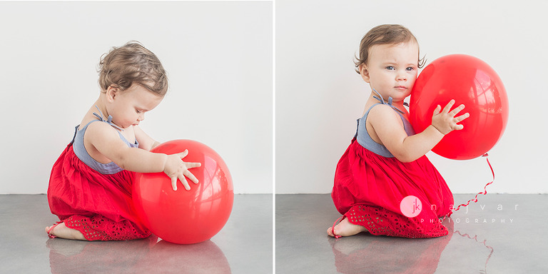newborn-photography-jennifer-najvar-austin-dyp1-WebWM-SRGB