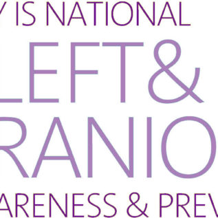 July-Cleft-Craniofacial-Awareness-Month