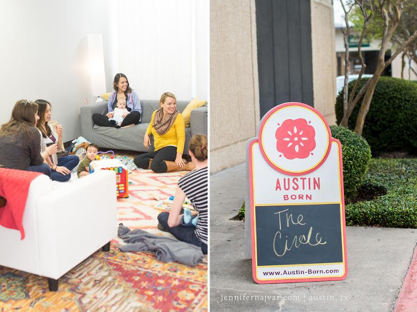 AustinBorn-Jennifer-Najvar-Photography-Austin-dyptich-3-Web1000