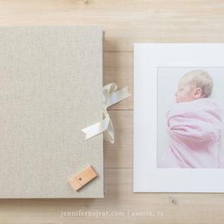 Jennifer-Najvar-Photography-Austin-Folio-Box-8-23-15-012-WebWM