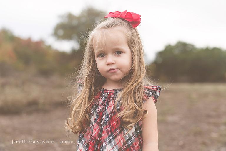 Family-Fall-Mini-Photography-Jennifer-Najvar-Austin-083-Web-WM-edit