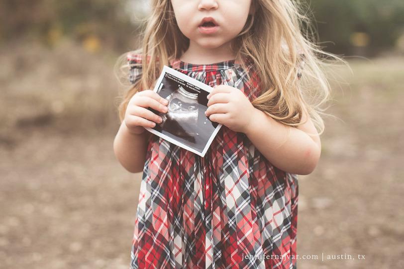 Family-Fall-Mini-Photography-Jennifer-Najvar-Austin-004-Web-WM