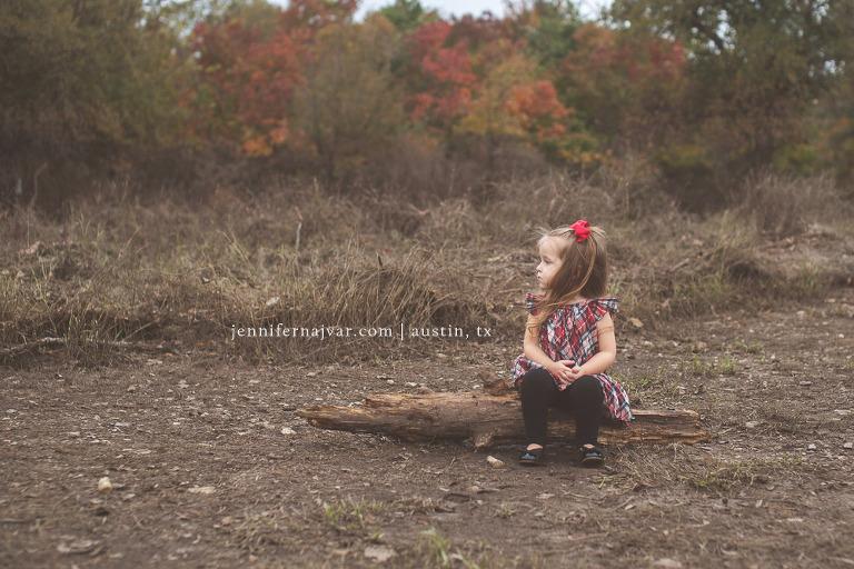 Family-Fall-Mini-Photography-Jennifer-Najvar-Austin-139-Web-WM