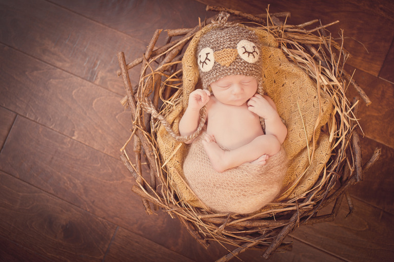 austin-newborn-photography-by-jennifer-najvar-088_web