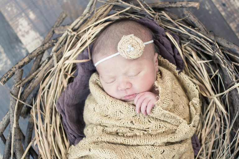 austin-newborn-photography-by-jennifer-najvar-047-web-1000