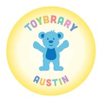 Toybrary-Austin-logo-200x200