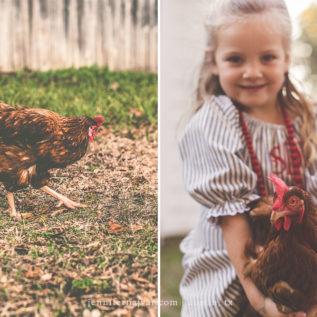 Jennifer-Najvar-Photography-Austin-Child-Dyptich1a-4x6-webWM