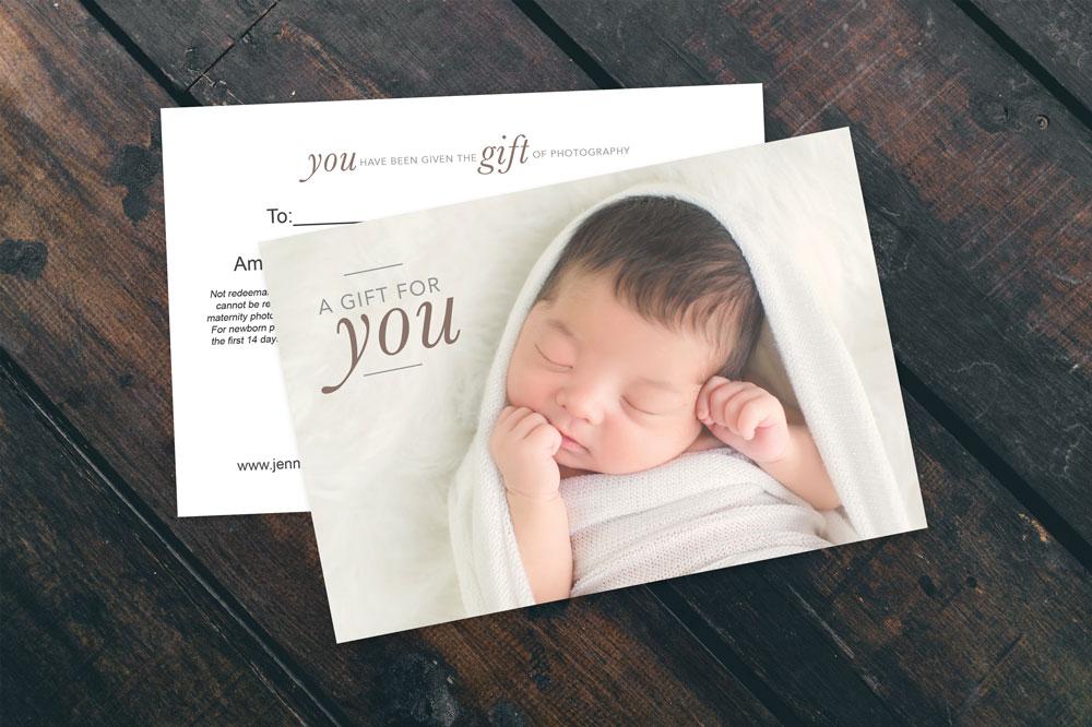 jennifer-najvar-photography-gift-certificate-mockup-web-1000