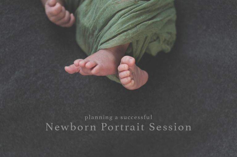 Plan-successful-newborn-portraits--by-jennifer-najvar-austin-259-1000px