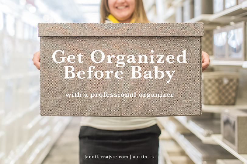 get-organized-for-baby-by-jennifer-najvar-098-hdr