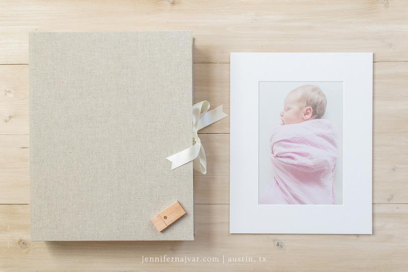 Jennifer-Najvar-Photography-Austin-Folio-Collection-Box-012-WebWM