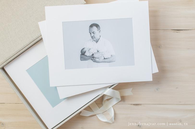 Jennifer-Najvar-Photography-Austin-Folio-Collection-Box-020-webWM