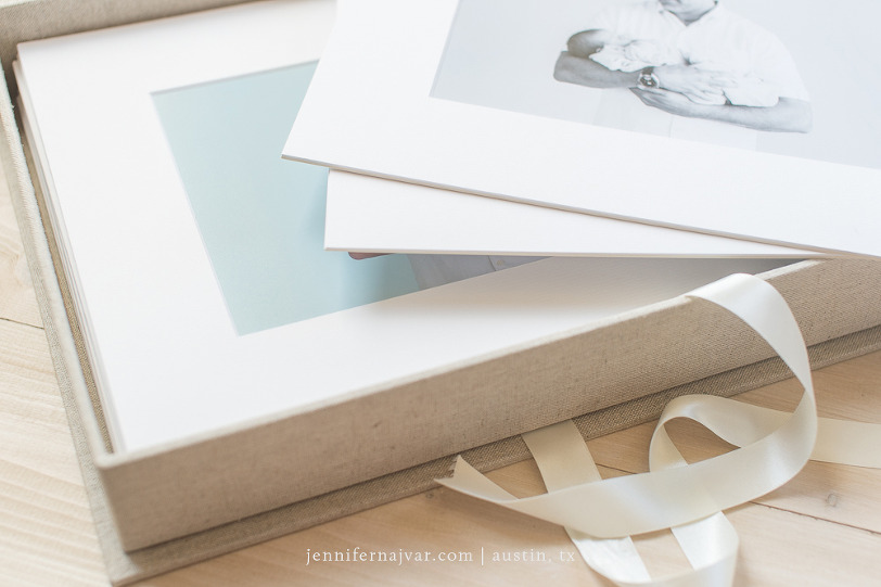 Jennifer-Najvar-Photography-Austin-Folio-Collection-Box-022-WebWM