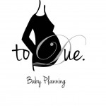 to-due-baby-logo