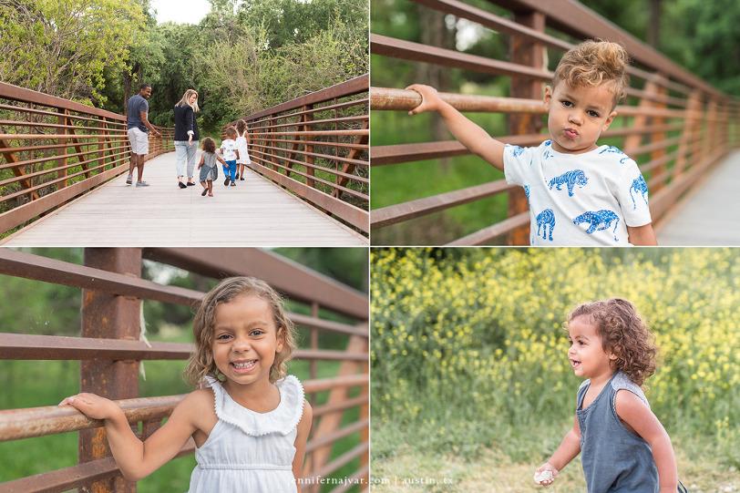 To-Due-Baby-by-Jennifer-Najvar-Photography-Austin-quad-webWM