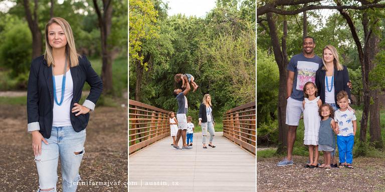 To-Due-Baby-by-Jennifer-Najvar-Photography-Austin-triptych-webWM