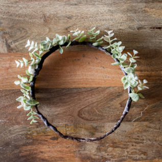 jennifer-najvar-photography-flower-crown-8-9-16-046