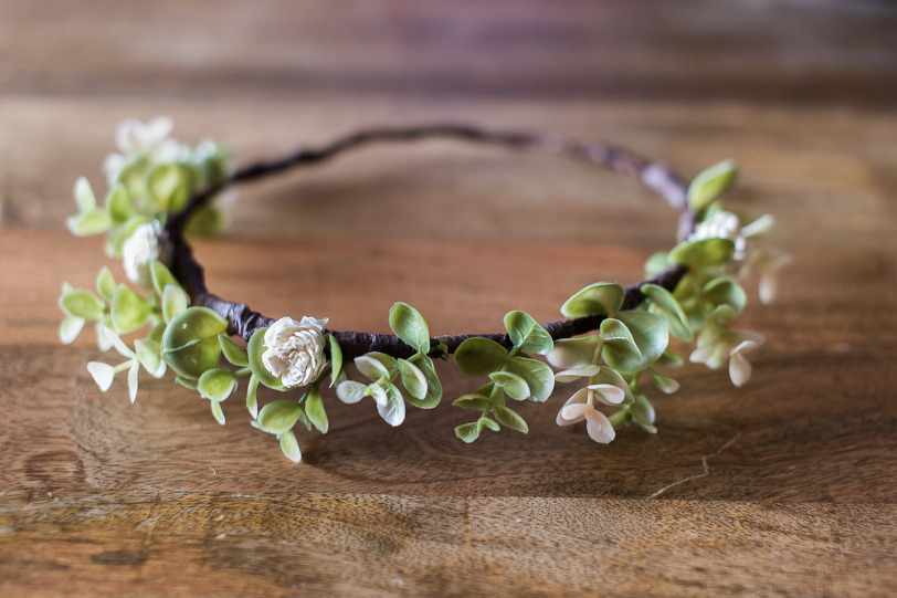 jennifer-najvar-photography-flower-crown-8-9-16-052