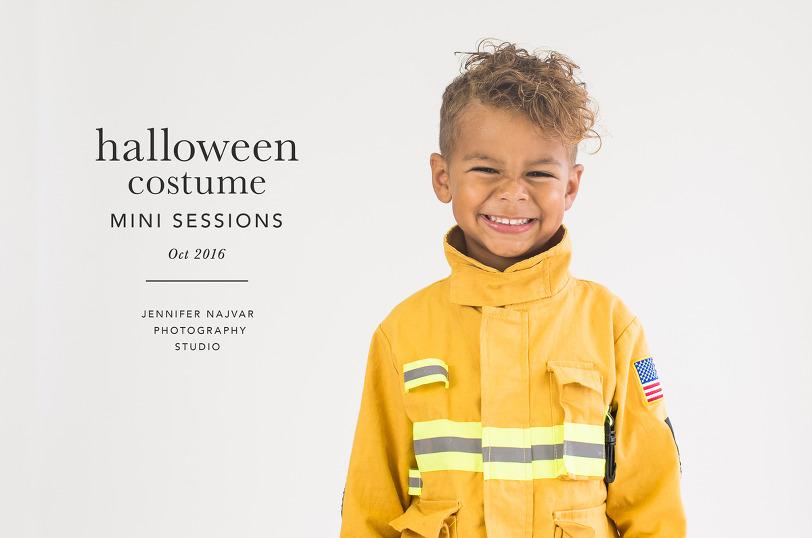 jennifer-najvar-photography-halloween-mini-promo-1000