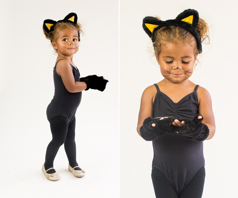 halloween-mini-portraits-by-jennifer-najvar-web-diptych-2