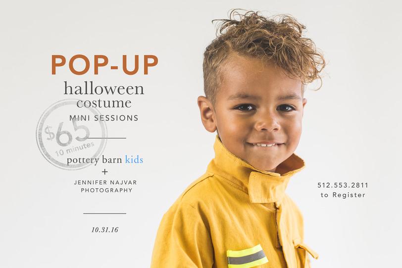jennifer-najvar-photography-pop-up-pottery-barn-kids-halloween-promo-4x6-1200