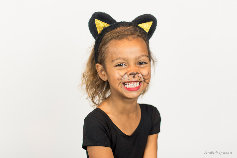 halloween-costume-portraits-by-jennifer-najvar-10-31-16-110-webwm-1200