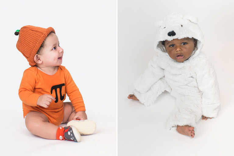 jennifer-najvar-photography-halloween-costume-diptych-12