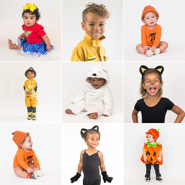 jennifer-najvar-photography-halloween-costume-portrait-grid-1200sq