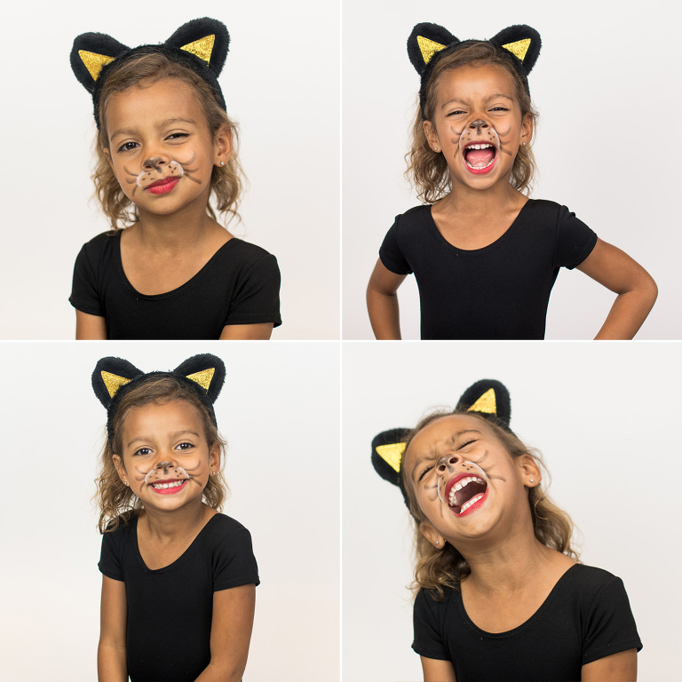 jennifer-najvar-photography-halloween-costume-quad-13