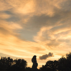 sunset-maternity-portraits-by-jennifer-najvar-200-SQ630