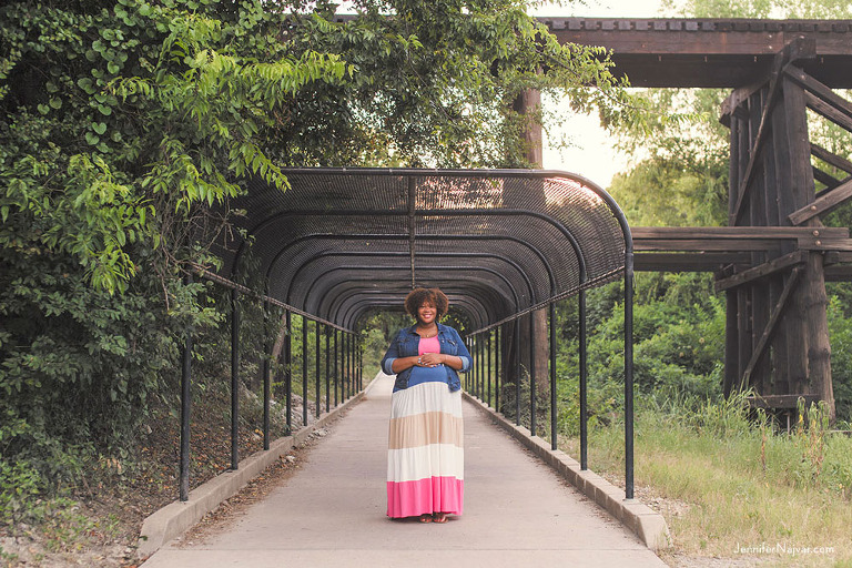 austin-maternity-photography-jennifer-najvar-153-webWM-1000