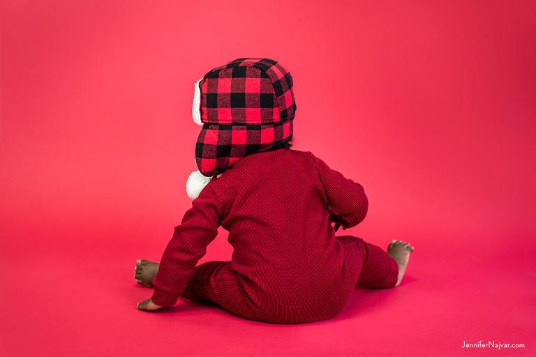 christmas-baby-portraits-jennifer-najvar-austin-089-webWM-1000