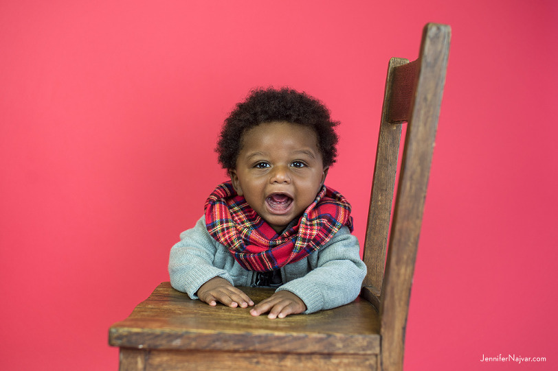 christmas-baby-portraits-jennifer-najvar-austin-233-webWM-1000