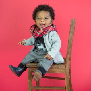 christmas-baby-portraits-jennifer-najvar-austin-240-SQ800