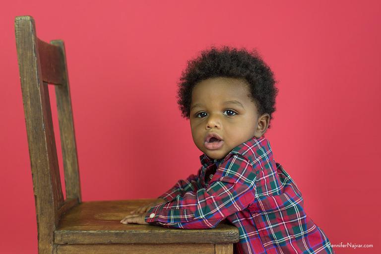 christmas-baby-portraits-jennifer-najvar-austin-294-webWM-1000