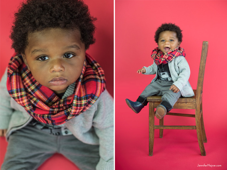 christmas-baby-portraits-jennifer-najvar-austin-diptych3-webWM-1000