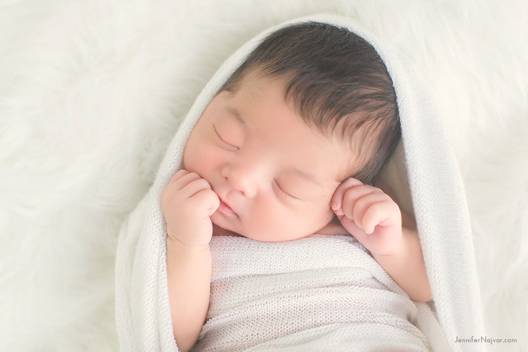 austin-newborn-photography-by-jennifer-najvar-329-webWM-1200