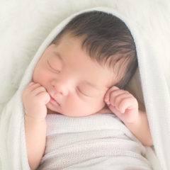 austin-newborn-photography-by-jennifer-najvar-web-SQ600
