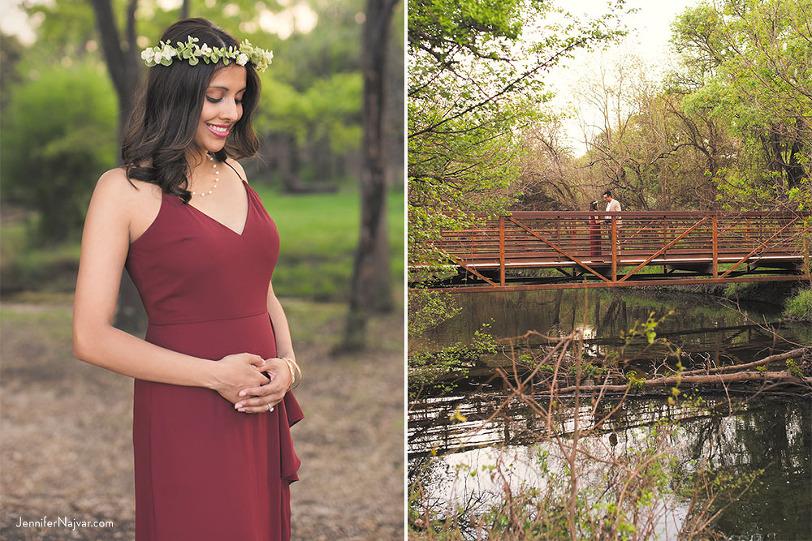 jennifer-najvar-photography-maternity-announcement-dip1-webWM-1000