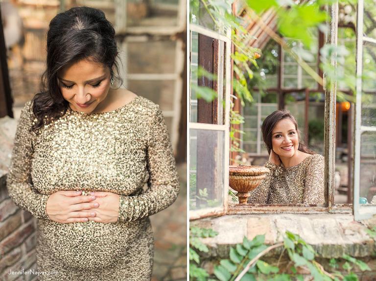 maternity-photography-jennifer-najvar-dip-6-webWM-1200