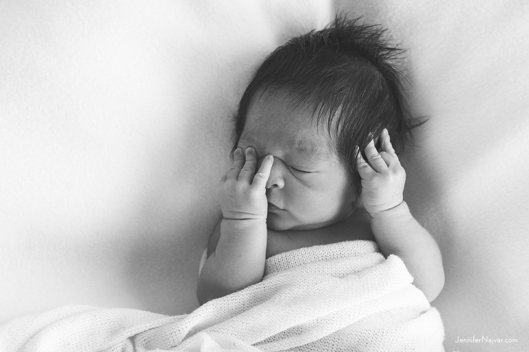 austin-newborn-photographer-jennifer-najvar-381-webWM-1200