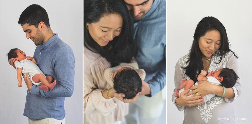 austin-newborn-photographer-jennifer-najvar-dip-4-webWM-1200