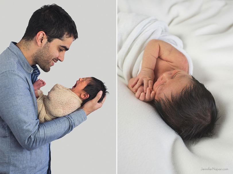 austin-newborn-photographer-jennifer-najvar-dip-5-webWM-1200