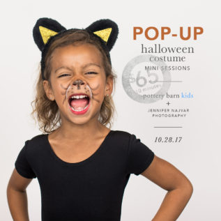 jennifer-najvar-pottery-barn-kids-halloween-mini-2017-2-web-SQ1200